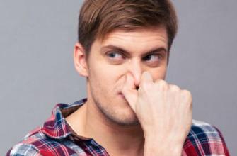Άσχημες μυρωδιές σε μπάνια και κουζίνες
